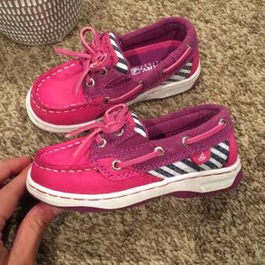Sperry Shoes - Sperry Top-Sider's